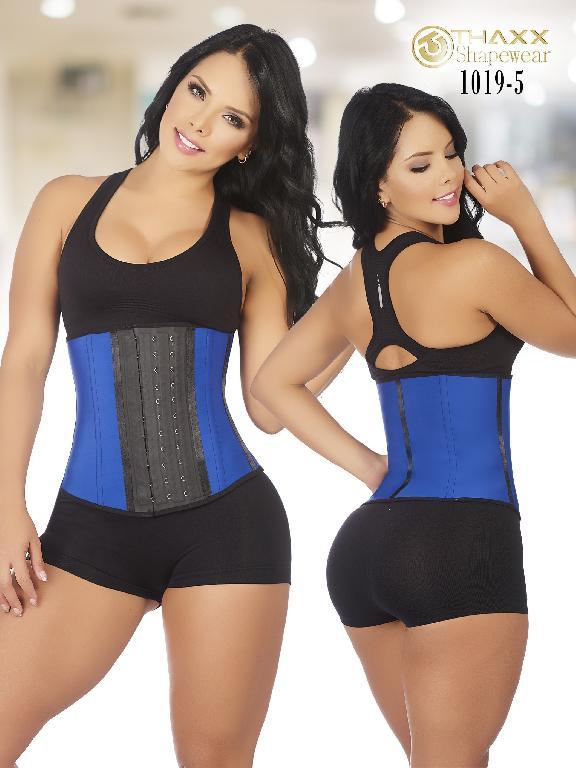 55f0c9c2338b7 30Shapewear Fajas Thaxx